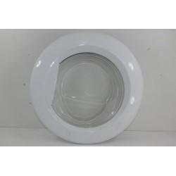 LG WD-80490TP n°236 hublot complet pour lave linge
