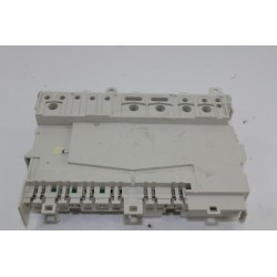 481010456914 WHIRLPOOL ADP6332WH n°89 module programateur pour lave vaisselle