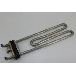 1247265000 ZANUSSI F1002V n°217 Résistance thermoplongeur pour lave linge