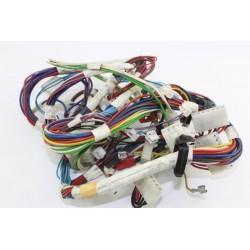INDESIT WI11FR N°141 Filerie câblage pour lave linge d'occasion
