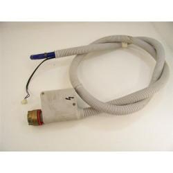 3603881 MIELE G570 n°11 aquastop tuyaux d'alimentation lave vaisselle