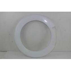 2816160100 AYA ALF5101-1 n°233 Cadre avant pour hublot lave linge