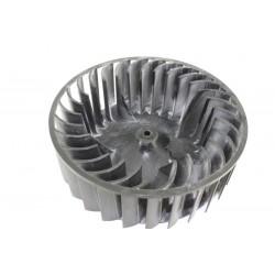 481010425277 WHIRLPOOL AZA8325 n°76 turbine arrière pour sèche linge d'occasion