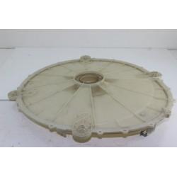 46002261 CANDY HOOVER n°25 flasque de cuve pour lave linge
