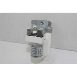 PROLINE DW1249P n°116 Antiparasite 0.1µF pour lave vaisselle