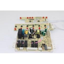 669H31 PROLINE DW1249P n°128 Module de commande pour lave vaisselle
