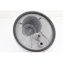 1741504000 BEKO DSFS6531S n°76 Fond de cuve pour lave vaisselle