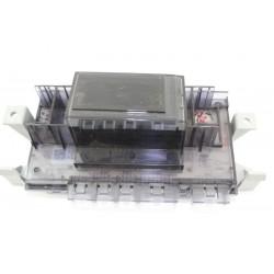 1755800023 BEKO DSFS6531S n°129 Module d'affichage pour lave vaisselle