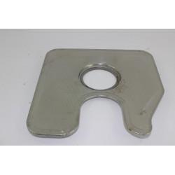 1743620200 BEKO DSFS6531S n°150 Filtre tamis inox pour lave vaisselle d'occasion