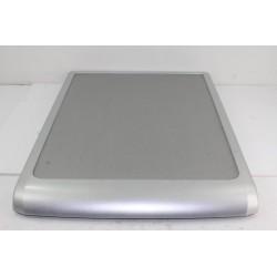 1766750700 BEKO DSFS6531S n°7 Couvercle dessus de lave vaisselle