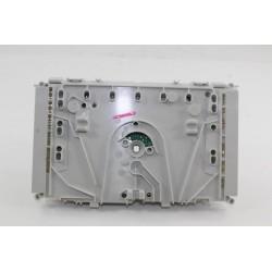 480112101579 WHIRLPOOL AZB7570 n°89 Programmateur pour sèche linge