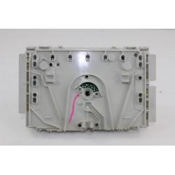 481010616533 LADEN AMB4871 n°88 Programmateur pour sèche linge