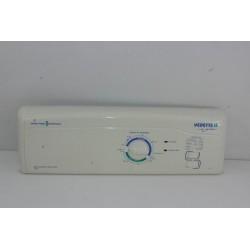 57X1280 VEDETTE EG55 N°126 Bandeau pour sèche linge
