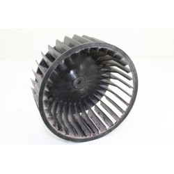 480112101466 WHIRLPOOL LADEN n°78 turbine de sèche linge