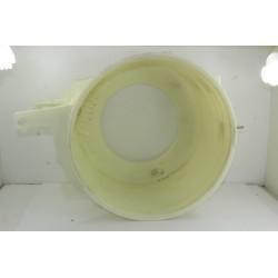 481241818411 LADEN FL1015 n°138 demi cuve avant pour lave linge d'occasion