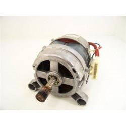 ARTHUR MARTIN AW137S n°40 moteur pour lave linge