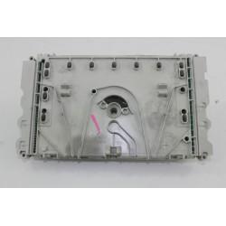 480111102644 WHIRLPOOL AWO/D7244 N°309 Programmateur pour lave linge d'occasion
