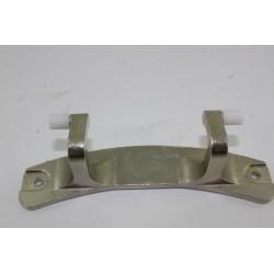 FAGOR FF-6013 N°133 Charnière de hublot pour lave linge d'occasion