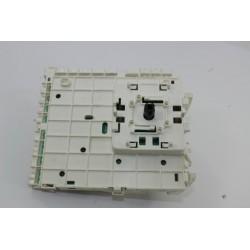 481228219342 LADEN FL1015 N°310 Programmateur pour lave linge d'occasion