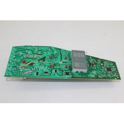 41030700 CANDY AQUA1000DF N° 96 Programmateur pour lave linge