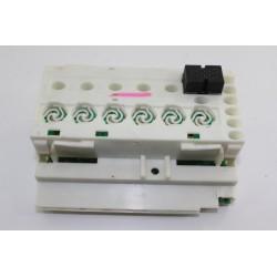 973911916268015 ELECTROLUX ASF6168 N°130 Programmateur pour lave vaisselle