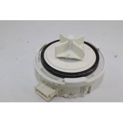 LG D14446IXS n°118 pompe de vidange pour lave vaisselle