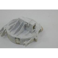 LG D14446IXS n°52 Flotteur anti fuite pour lave vaisselle d'occasion