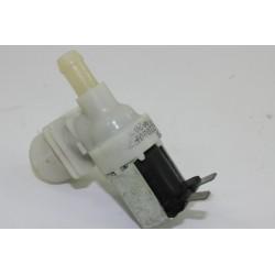 V62I000F7 FAGOR BRANDT n°92 Electrovanne pour lave vaisselle