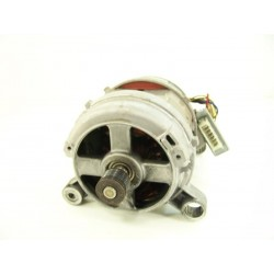 41001275 HOOVER HV16 n°20 moteur pour lave linge