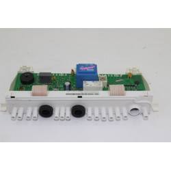 AS0014831 FAGOR LFI-041IT n°151 Module de puissance pour lave vaisselle