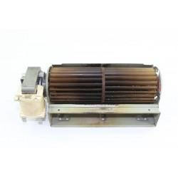 3876671029 ELECTROLUX AOC45440XK n°72 Ventilateur pour four d'occasion