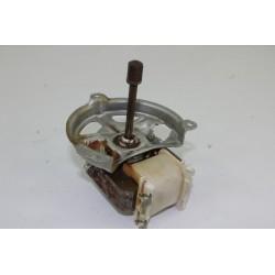 74X1146 BRANDT FAGOR SAUTER n°3 ventilateur de chaleur tournante pour four