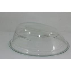 C00288569 ARISTON WMG1022BEU n°120 Verre hublot pour lave linge