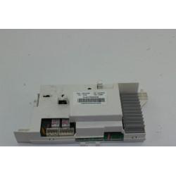 80863280100 ARISTON FMG843BFR.C n°231 module de puissance pour lave linge
