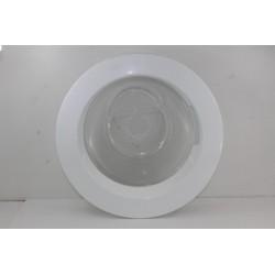 SAMSUNG WF8704LSW/XEF n°237 hublot complet pour lave linge
