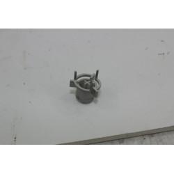 32X0305 SAUTER SVI43XF1 N°185 touche fonction pour lave vaisselle