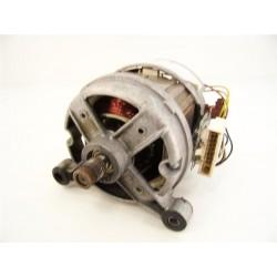 SELECLINE SEL12ELF n°40 moteur pour lave linge