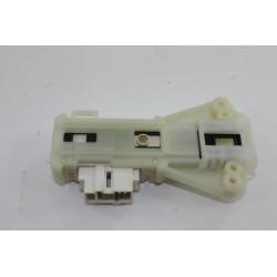 C00085194 INDESIT IWC71680FR n°40 sécurité de porte lave linge
