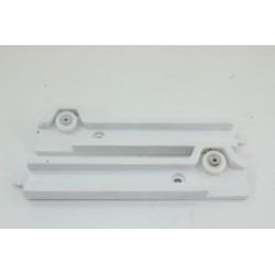 SIGNATURE SRUS4900A n°9 Glissière pour congélateur de réfrigérateur américain