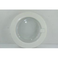 CURLING S503-1 n°158 hublot complet pour sèche linge