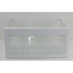SIGNATURE SRUS4900A+S n°81 Tiroir bac à légumes pour réfrigérateur d'occasion