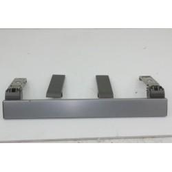 SAMSUNG RL58GHEIH n°86 Poignée de porte pour réfrigérateur et congélateur