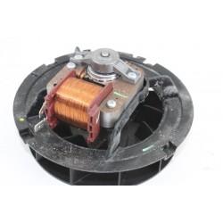 481236118393 WHIRLPOOL AKZ485/WH n°36 Ventilateur pour four