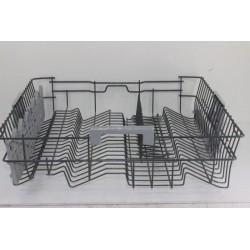481010441566 WHIRLPOOL ADG7774NB n°29 Panier supérieur pour lave vaisselle