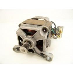 SELECLINE ML14V n°41 moteur pour lave linge