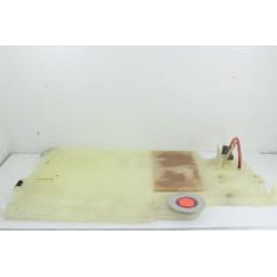 1524624036 FAURE LVS664 n°101 Adoucisseur d'eau pour lave vaisselle