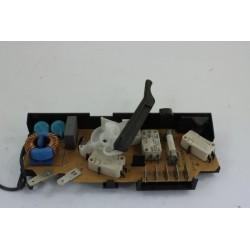 76X7995 SAUTER SME430XF1 n°29 Serrure pour four à micro-ondes