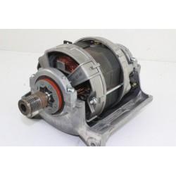 55X7765 THOMSON THA1655 n°110 moteur pour lave linge d'occasion
