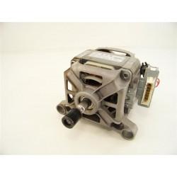 CANDY CO116F n°21 moteur pour lave linge
