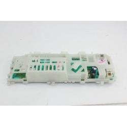 42047929 SELECLINE WFS5-1206 n°251 Module de commande pour lave linge